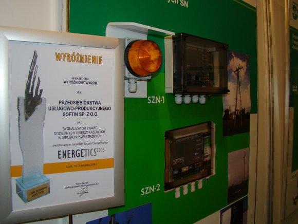 6energetics2008