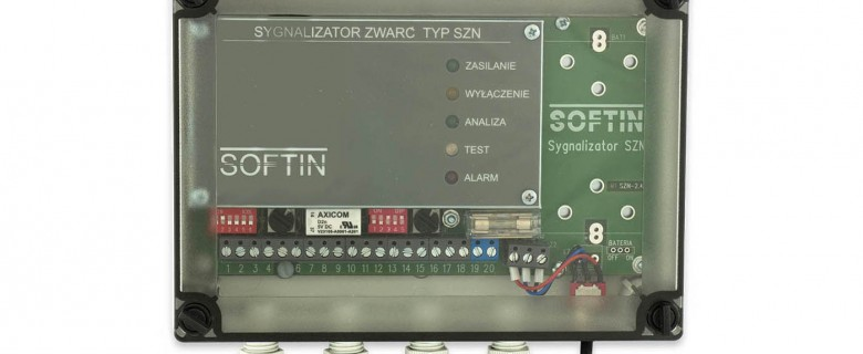 SZN-1