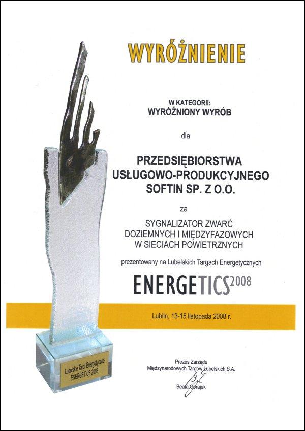 wyr_egt2008