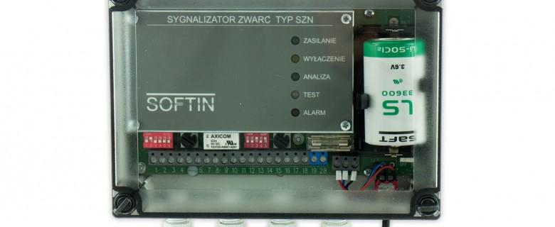 SZN-2